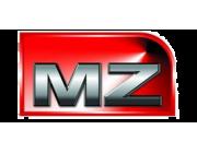 MZ-Model