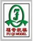Fu Qi Model