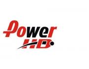Power HD