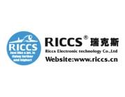 RICCS
