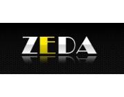 Zeda Power